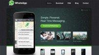 Yeni WhatsApp'ta ne gibi değişiklikler var?