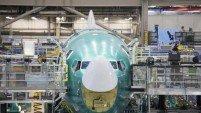 Boeing uçağın hakkındaki gerçek
