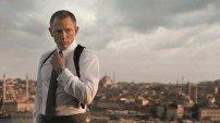 İçinden İstanbul Geçen 14 Yabancı Film