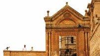 Mardin Dünya Mirası Olma Yolunda