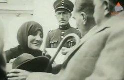 Atatürk'ün Görmediğiniz Yakın Çekim Videoları!