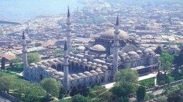Mimar Sinan Eserlerinden bir demet
