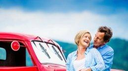 Uzun Süren İlişkilere Sahip Olmanın 7 Yolu