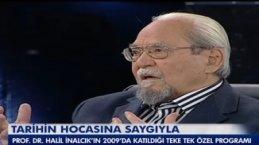 Osmanlının Kuruluş Tarihi Ve Kayı Boyu Olduğu Masaldır!