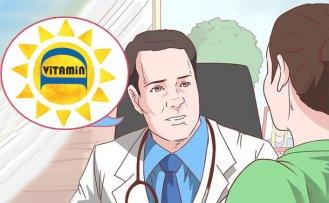 D Vitamini Eksikliği Nasıl Önlenir?
