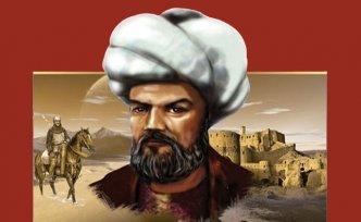 II. İzzeddin Keykavus Kimdir?