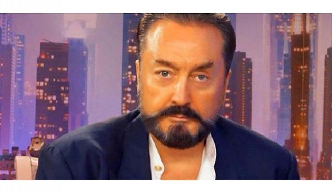 Adnan Oktar, Referandum Oyunu Açıkladı
