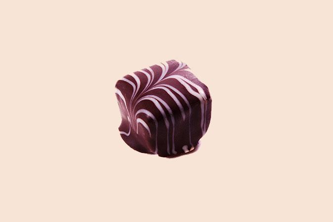 Çikolatanın bozulduğu nasıl anlaşılır