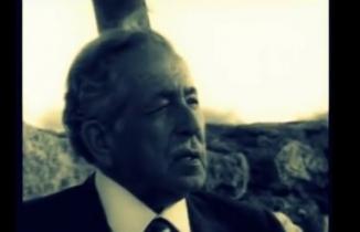 Mustafa Kemal Atatürk'ün Şoförü Anılarını Anlatıyor!