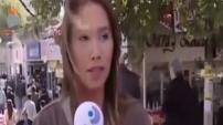 Hun Devleti ile vizeler kaldırıldı- Röportaj