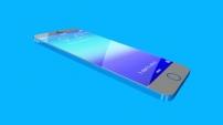 İPhone 6 Concept