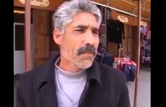 Yurdum insanından en komik video derlemeleri