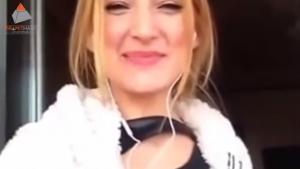 Türk Kızlarının En Eğlenceli Vine Videoları (2.Bölüm)